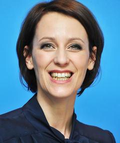 Photo of Viviane Bartsch