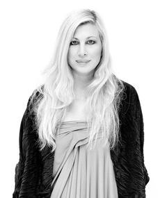 Photo of Elvyra Geyer