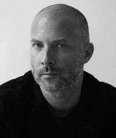 Photo of Michael Dürr