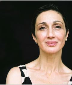 Photo of Silvia Munt