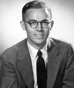 Photo of Robert Anderson