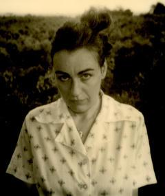 Photo of Vassilia Rozana