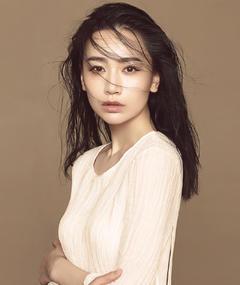 Foto von Feng Jiamei