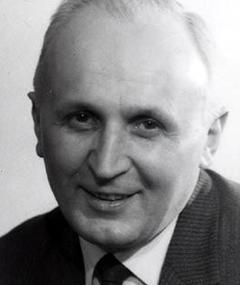 Photo of Tadeusz Kwiatkowski