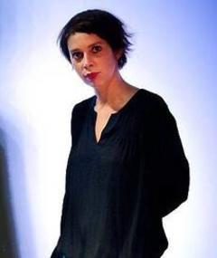 Photo of Agathe Bosch