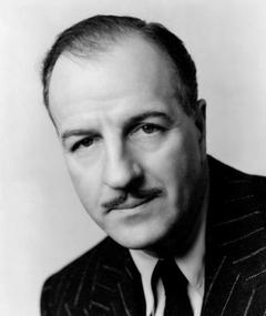 Photo of Louis Calhern