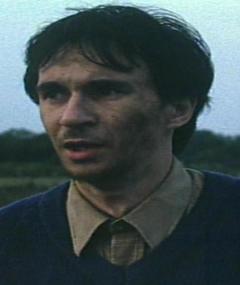 Andrei Popescu adlı kişinin fotoğrafı