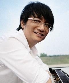 Photo of Li Haiying
