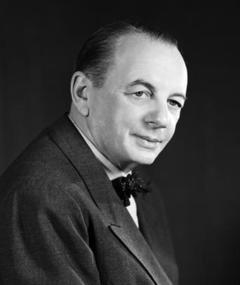 Photo of Reinhold Schünzel