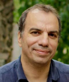 Photo of John Pirozzi
