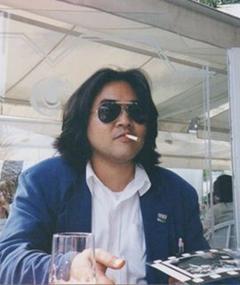 Photo of Koji Kobayashi