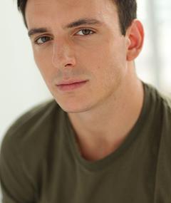 Photo of Samuel H. Levine