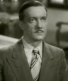 Photo of Louis Salou