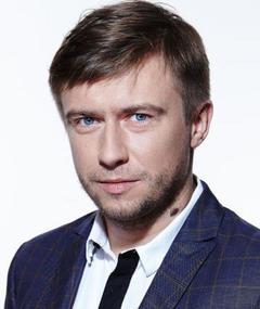 Foto van Marius Jampolskis