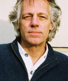 Photo of Gerd Haag