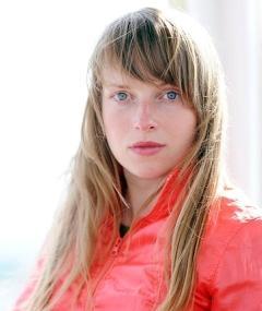 Photo of Katharina Schmidt