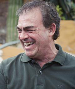 Roberto Rochín adlı kişinin fotoğrafı