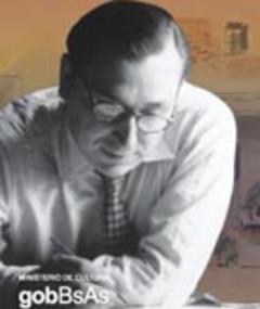 Gori Muñoz adlı kişinin fotoğrafı