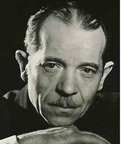 Photo of Pierre Larquey