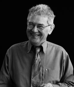 Photo of Michel David