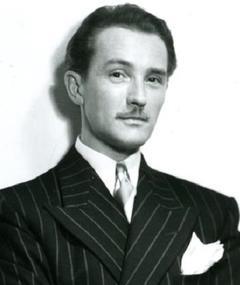Fridtjof Mjøen adlı kişinin fotoğrafı