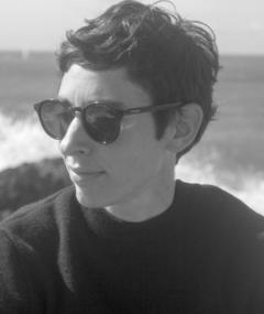 Kritzkom adlı kişinin fotoğrafı