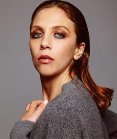 Photo of Barbara Chichiarelli