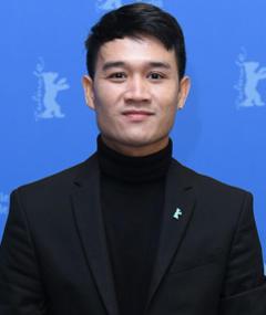 Foto de Anong Houngheuangsy