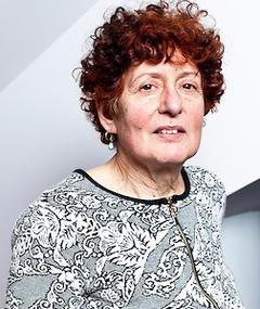 Photo of Digna Sinke