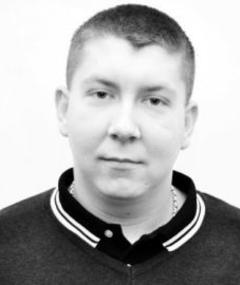 Photo of Alek Surtov