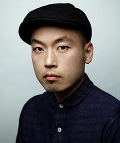 Tomohiro Maekawa fotoğrafı