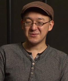 Foto von Ken'ichi Konishi