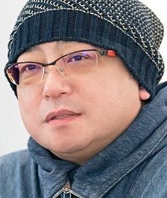 Photo of Masafumi Mima