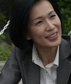 Photo of Misa Shimizu
