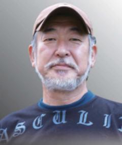 Photo of Hisao Inagaki