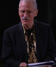 Photo of Jack Body