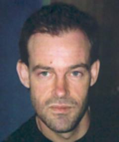 Photo of Stewart Main