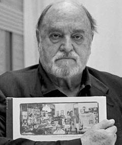 Photo of Juan Luis Buñuel