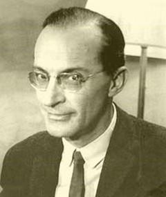 Photo of Dinos Iliopoulos