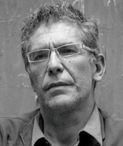 Photo of Roberto Brodsky
