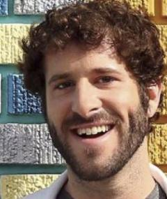 Photo of Lil Dicky