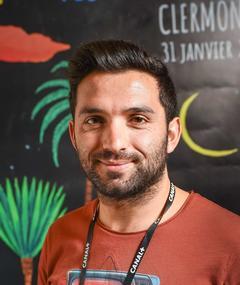 Photo of Ramazan Kılıç