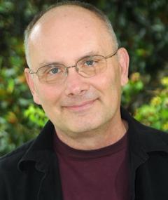 Photo of Robert Maier