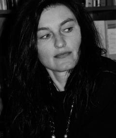 Photo of Astrid Ofner