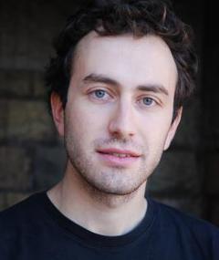 Photo of Pietro Traldi