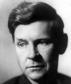 Photo of Olaf Stapledon