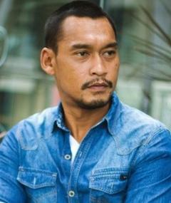 Photo of Yothin Udomsanti