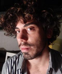 Photo of Santi Grandone