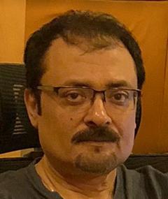 Photo of Bishwadeep Chatterjee
