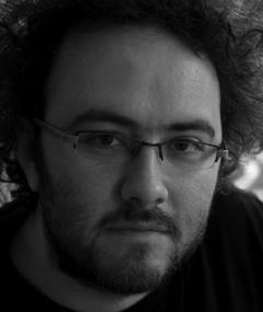 Photo of Serkan Açar